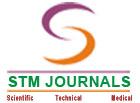 DRJI, Citefactor, Journal TOC, Google Scholar